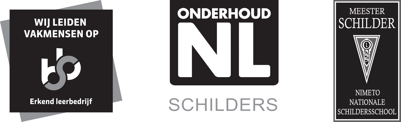 erkenning-logo